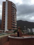 Apartamento En Ventaen Parroquia Caraballeda, La Llanada, Venezuela, VE RAH: 17-13534
