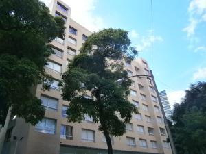 Apartamento En Ventaen Caracas, El Rosal, Venezuela, VE RAH: 17-13705