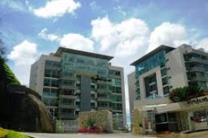 Apartamento En Ventaen Caracas, Lomas De Las Mercedes, Venezuela, VE RAH: 17-13906