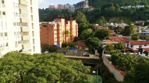 Apartamento En Ventaen Caracas, La Boyera, Venezuela, VE RAH: 17-13555