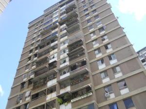 Apartamento En Ventaen Caracas, El Paraiso, Venezuela, VE RAH: 18-4169