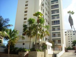 Apartamento En Ventaen Parroquia Caraballeda, Tanaguarena, Venezuela, VE RAH: 17-13561