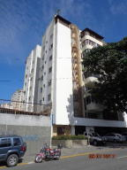 Apartamento En Ventaen Caracas, Altamira Sur, Venezuela, VE RAH: 17-13572