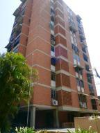 Apartamento En Ventaen Caracas, Las Mercedes, Venezuela, VE RAH: 17-13727