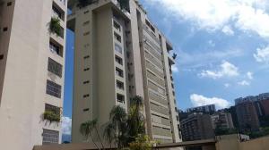 Apartamento En Ventaen Caracas, Santa Rosa De Lima, Venezuela, VE RAH: 17-13728