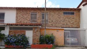 Casa En Ventaen Caracas, Macaracuay, Venezuela, VE RAH: 17-13577