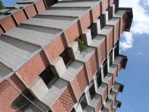 Apartamento En Ventaen Caracas, Terrazas De Guaicoco, Venezuela, VE RAH: 17-13584