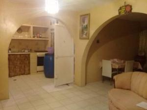 Casa En Ventaen Punto Fijo, Punto Fijo, Venezuela, VE RAH: 17-13582