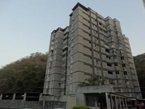 Apartamento En Ventaen Caracas, San Luis, Venezuela, VE RAH: 17-13592