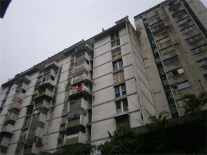 Oficina En Ventaen Caracas, Centro, Venezuela, VE RAH: 17-13593