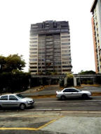 Apartamento En Ventaen Caracas, La Boyera, Venezuela, VE RAH: 17-13595