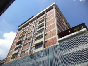 Apartamento En Ventaen Caracas, Chacao, Venezuela, VE RAH: 17-13902