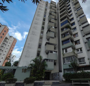 Apartamento En Ventaen Caracas, Santa Paula, Venezuela, VE RAH: 17-13650