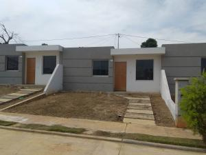 Casa En Ventaen Cabudare, Parroquia José Gregorio, Venezuela, VE RAH: 17-13656