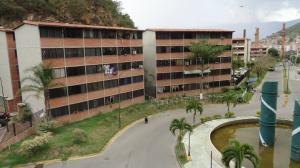 Apartamento En Ventaen Caracas, Terrazas De La Vega, Venezuela, VE RAH: 17-13662