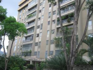 Apartamento En Ventaen Caracas, Terrazas Del Club Hipico, Venezuela, VE RAH: 17-13659