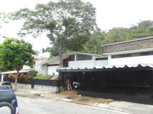 Casa En Ventaen Caracas, El Marques, Venezuela, VE RAH: 17-13669
