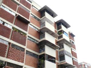 Apartamento En Ventaen Caracas, El Marques, Venezuela, VE RAH: 17-13958