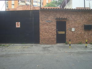 Local Comercial En Ventaen Caracas, El Paraiso, Venezuela, VE RAH: 17-13691