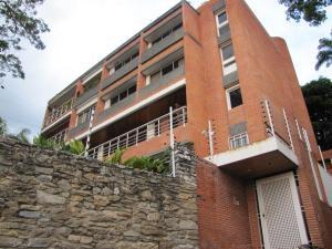 Apartamento En Ventaen Caracas, Altamira, Venezuela, VE RAH: 17-13690
