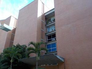 Apartamento En Ventaen Caracas, Villa Nueva Hatillo, Venezuela, VE RAH: 17-13718