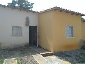Casa En Ventaen Cabudare, Parroquia José Gregorio, Venezuela, VE RAH: 17-13710