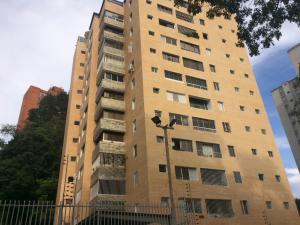 Apartamento En Ventaen Caracas, Santa Paula, Venezuela, VE RAH: 17-13726