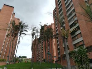 Apartamento En Ventaen Caracas, Prado Humboldt, Venezuela, VE RAH: 17-13729