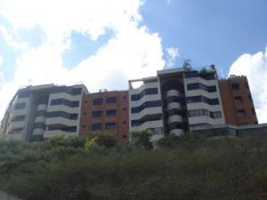 Apartamento En Ventaen Guarenas, Mampote, Venezuela, VE RAH: 17-13743