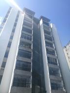 Apartamento En Ventaen Caracas, Lomas De Chuao, Venezuela, VE RAH: 17-13746