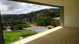 Casa En Ventaen Caracas, Prados Del Este, Venezuela, VE RAH: 17-13751