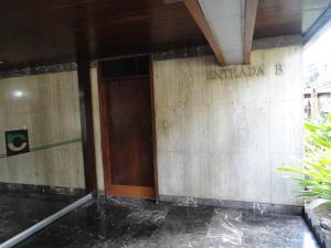 Oficina En Alquileren Caracas, Campo Alegre, Venezuela, VE RAH: 17-13762