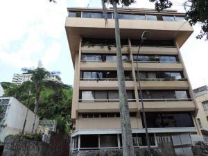 Apartamento En Ventaen Caracas, Las Mercedes, Venezuela, VE RAH: 17-13960
