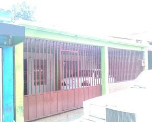 Casa En Ventaen Barquisimeto, Parroquia Concepcion, Venezuela, VE RAH: 17-13771