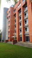 Apartamento En Ventaen Caracas, La Lagunita Country Club, Venezuela, VE RAH: 17-13779