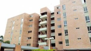 Apartamento En Ventaen Caracas, Alto Hatillo, Venezuela, VE RAH: 17-13587
