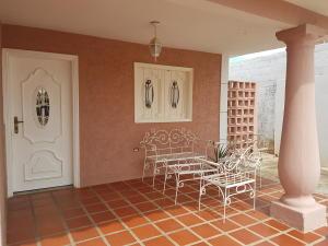 Casa En Ventaen Cabimas, Los Laureles, Venezuela, VE RAH: 17-13828