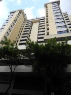 Apartamento En Ventaen Caracas, Chacao, Venezuela, VE RAH: 17-14507