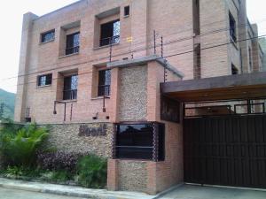 Apartamento En Ventaen San Juan De Los Morros, Antonio Miguel Martinez, Venezuela, VE RAH: 17-13836