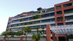 Apartamento En Ventaen Caracas, La Lagunita Country Club, Venezuela, VE RAH: 17-13839