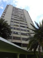 Apartamento En Ventaen San Antonio De Los Altos, La Rosaleda, Venezuela, VE RAH: 17-13859