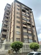 Apartamento En Ventaen Caracas, Plaza Venezuela, Venezuela, VE RAH: 17-13866