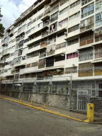 Apartamento En Ventaen Caracas, San Bernardino, Venezuela, VE RAH: 17-13874