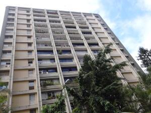 Apartamento En Ventaen Caracas, El Cigarral, Venezuela, VE RAH: 17-14257