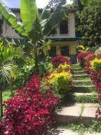 Casa En Ventaen Caracas, Las Marías, Venezuela, VE RAH: 17-14249