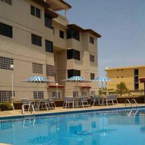 Apartamento En Ventaen Higuerote, La Costanera, Venezuela, VE RAH: 17-13915