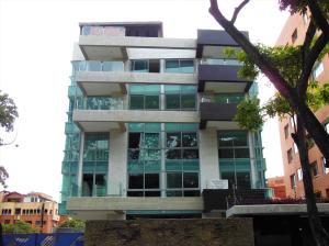 Apartamento En Ventaen Caracas, La Castellana, Venezuela, VE RAH: 17-13924