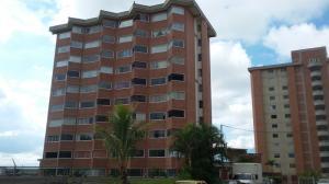 Apartamento En Ventaen Caracas, Miravila, Venezuela, VE RAH: 17-14007