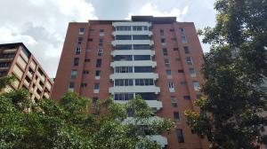 Apartamento En Ventaen Caracas, Los Naranjos Del Cafetal, Venezuela, VE RAH: 17-13941
