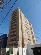 Apartamento En Ventaen Maracaibo, Valle Frio, Venezuela, VE RAH: 17-13948
